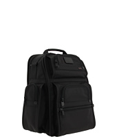 Tumi - Alpha - T-Pass™ Business Class Brief Pack