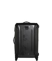 Tumi - Vapor™ - Medium Trip Packing Case