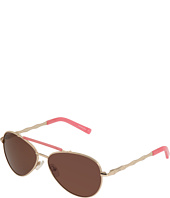Lilly Pulitzer - Paley Polarized