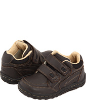 Stride Rite - SRT Pierce (Infant/Toddler)