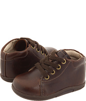 Stride Rite - SRT Elliot (Infant/Toddler)