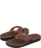 Tommy Bahama - Beach Walker Leather