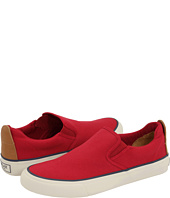 Tommy Bahama - Kona Canvas Slip-On