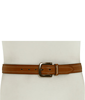 Cole Haan - Jameson Belt