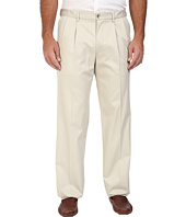 Dockers Big & Tall - Big & Tall Signature Khaki D3 Classic Fit Pleated