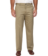 Dockers Big & Tall - Big & Tall Signature Khaki D3 Classic Fit Flat Front