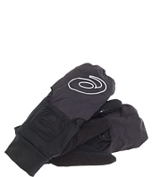 ASICS - Wind Cover™ Glove