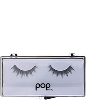 POPbeauty - Lashes-Dressed Up