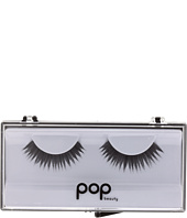 POPbeauty - Lashes-Icon