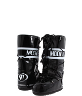 Tecnica - Moon Boot® Vinyl
