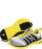 K-Swiss - Blade-Light® Run