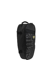 Atlas - Deluxe Tote Bag (27