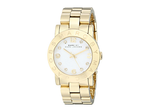Marc by Marc Jacobs MBM3056 - Amy
