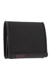 Tumi - Alpha Accessories - Square Coin Purse