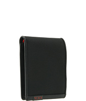 Tumi - Alpha Accessories - Double Billfold