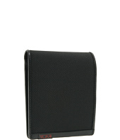 Tumi - Alpha - Removable Passcase ID