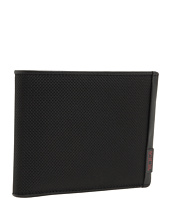 Tumi - Alpha Accessories - Coin Wallet