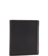 Tumi - Alpha Accessories - Slimfold ID Wallet