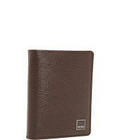 Tumi - Monaco - Gusseted Card Case