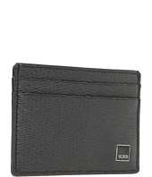 Tumi - Monaco - Slim Card Case