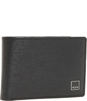 Tumi - Monaco - Slim Single Billfold