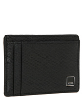 Tumi - Monaco - Money Clip Card Case