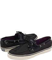 Sperry Top-Sider - Bahama 2-Eye