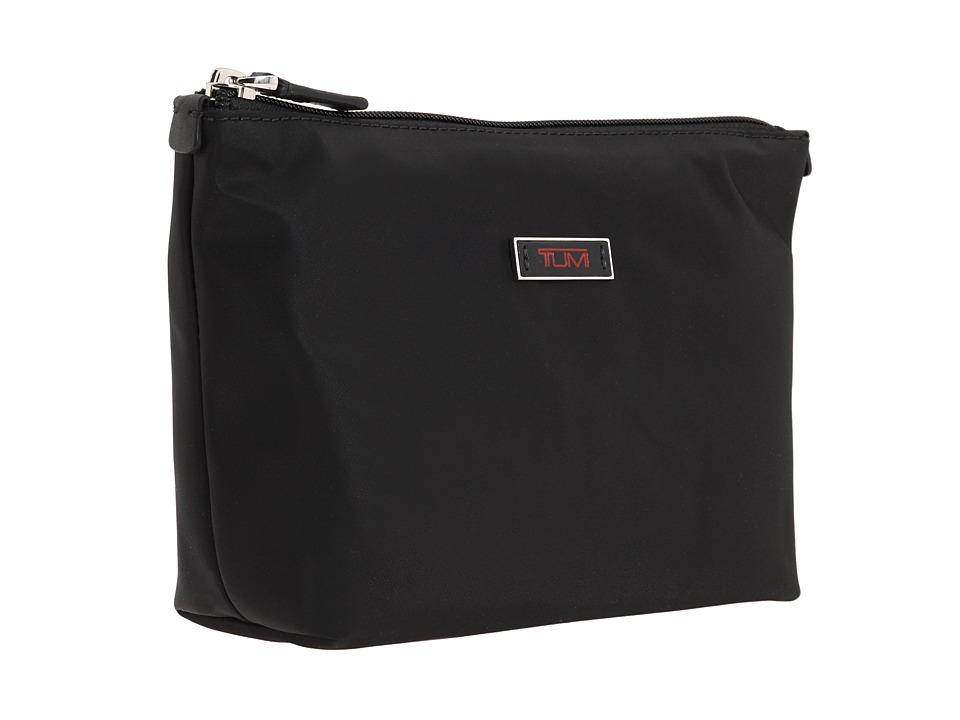Tumi - Packing Accessories - Medium Utility Pack