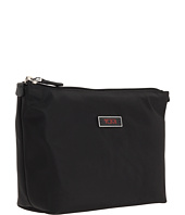 Tumi - Packing Accessories - Medium Utility Pack