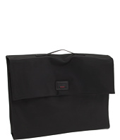 Tumi - Packing Accessories - Medium Flat Folding Pack