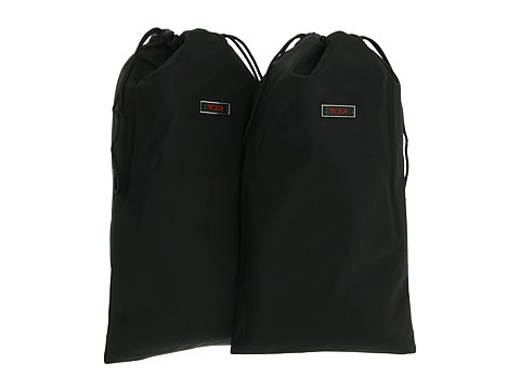 Tumi Packing Accessories - Shoe Bags (Pair)