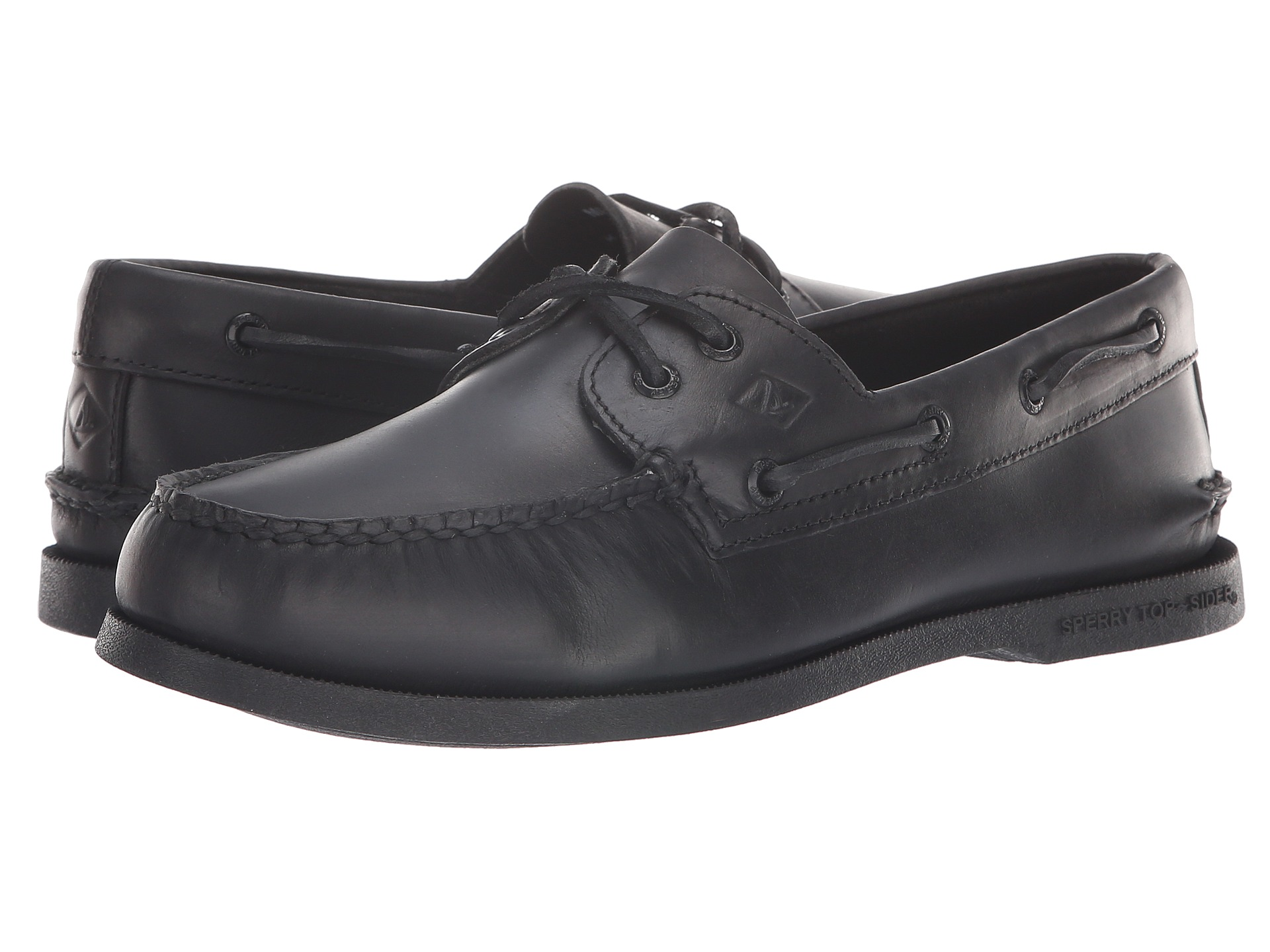 Related Post Trends For Sperry Boat Shoes Black