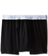Calvin Klein Underwear - Flexible Fit Boxer Brief U2158