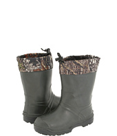 Kamik Kids - Snowkone5-Mossy Oak® (Toddler/Youth)