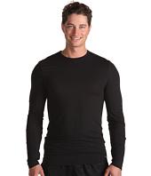 Calvin Klein Underwear - Micro Modal Sleepwear L/S Crew