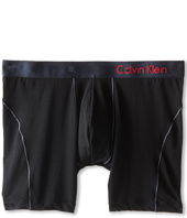 Calvin Klein Underwear - Pro Stretch Reflex Boxer Brief U7074