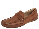 Sperry Top-Sider Navigator Penny - Men's - Shoes - Tan