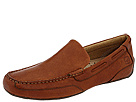 Sperry Top-Sider - Navigator Driver Venetian (Tan) - Footwear