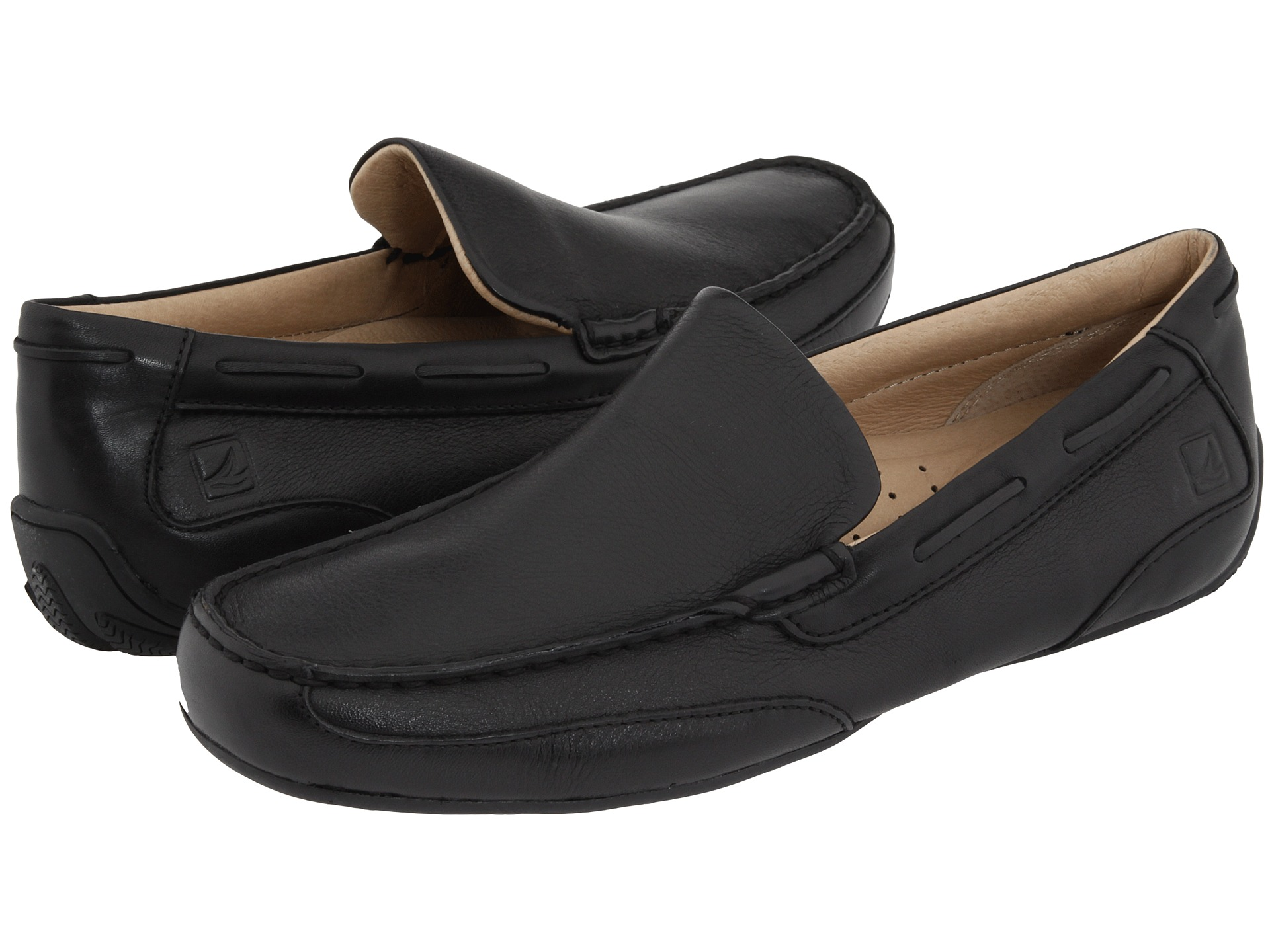 Sperry Shoes Men Images Mens Dress Christmas