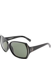 VonZipper - Trudie Polarized