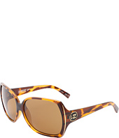 Von Zipper - Trudie Polarized