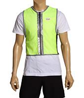Fuel Belt - Reflective High Visibility Vest