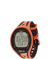 Timex - Ironman Sleek 150 Lap with Tapscreen Full-Size Watch