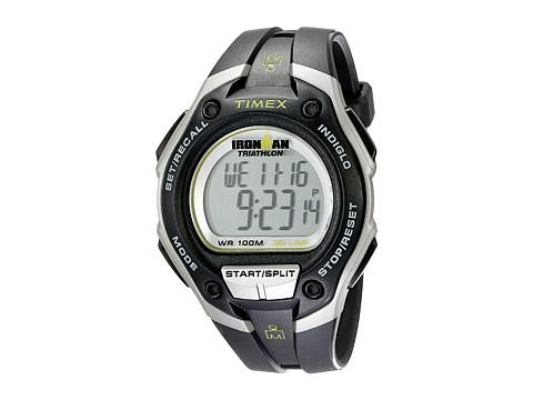 Timex Ironman® 30 Lap Mega