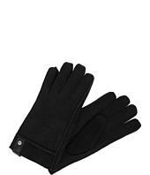 UGG - Sidewall Glove w/Tab