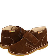 Naturino - Nat. 2931 (Toddler/Youth)