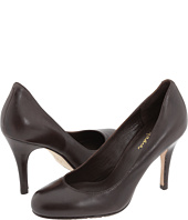 Cole Haan - Air Talia Pump