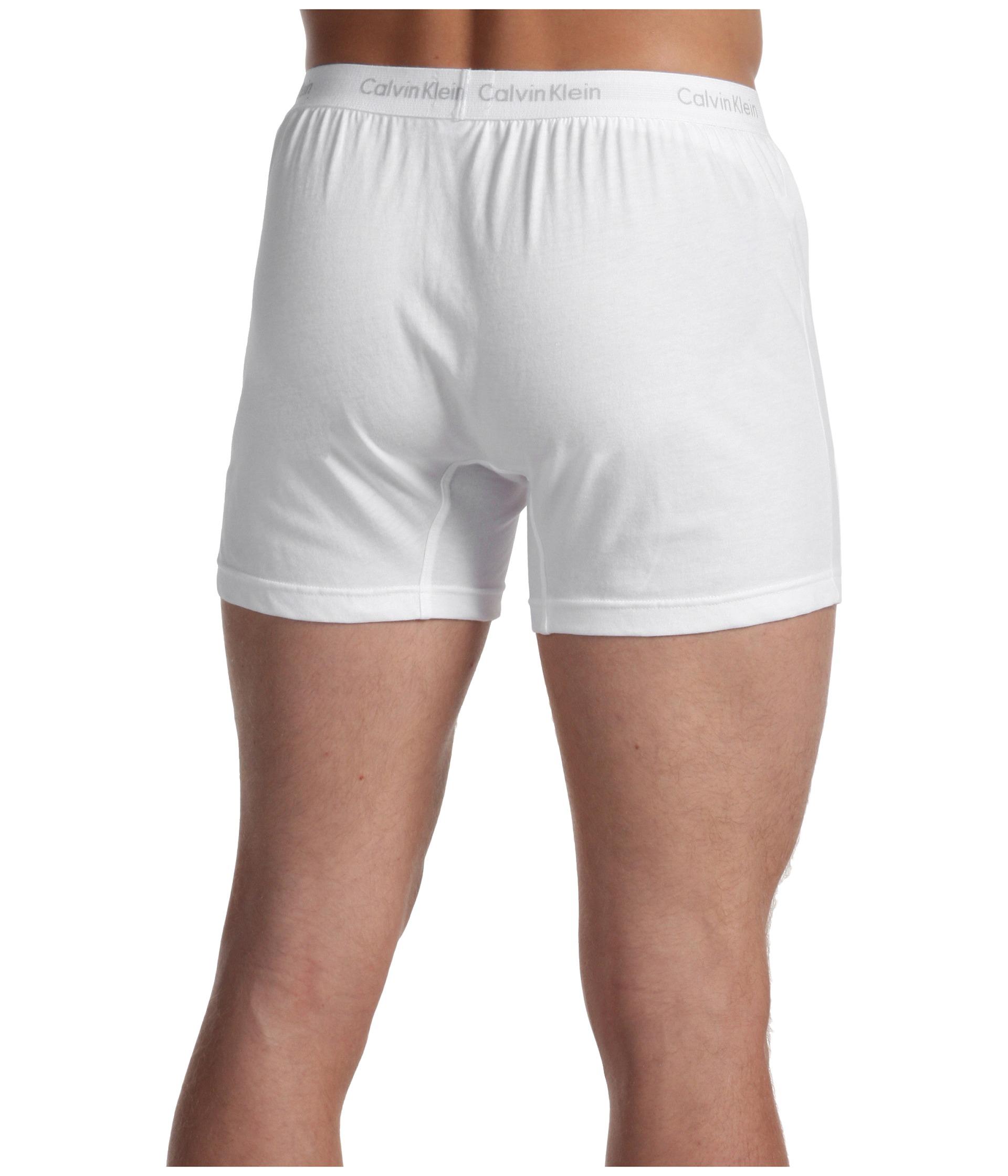 Funny & Novelty Boxer Shorts for Men