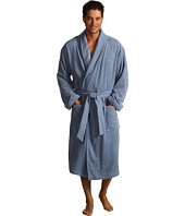 Lacoste - Men's Textured Robe