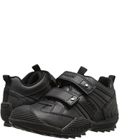 Geox Kids - Jr Savage 10 (Little Kid)